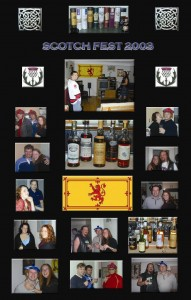 After 2003 Scotch Fest poster