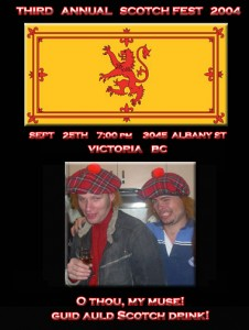 2004 Scotch Fest